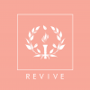 REVIVE Staff
